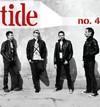 U prodaji novi album grupe Tide