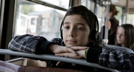 """Početak velike saradnje četiri filmska festivala na projektu """"Fresh Danube Films"""""""