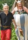 """""""Asteriks i Obeliks"""" otvaraju Cinemaniju!"""