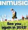 Krenula prodaja ulaznica za 8. INmusic festival!
