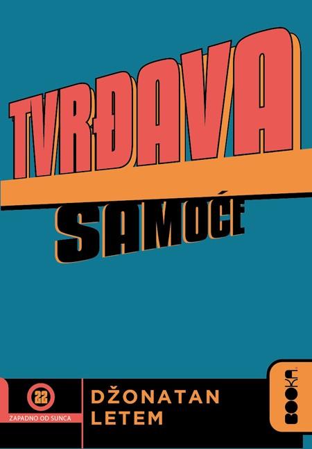 Izdavačka kuća Booka na Sajmu knjiga u Beogradu