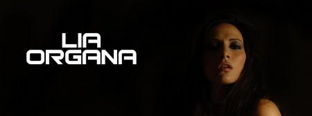 Lia Organa