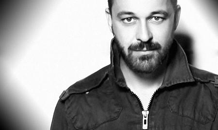 Novi album Dejana Milićevića, dolaze Larkin i Anja Schneider
