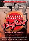 Vodimo vas na NY Experience - ThugFucker