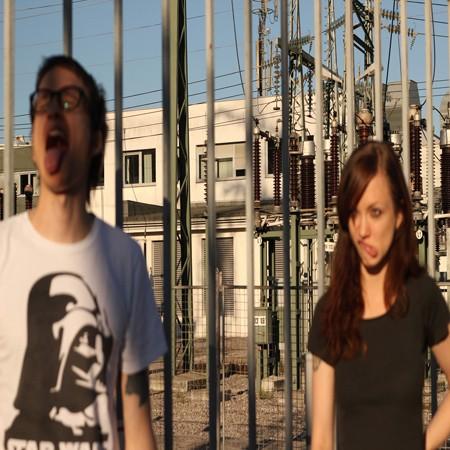 O-Ruk & Re:Make festival najavljuju koncert