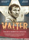 """Dokumentarac """"Valter"""" stiže u bioskope"""