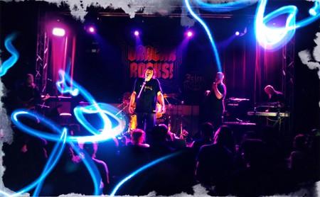 Nova sezona festivala Vračar Rocks