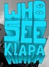 """Još 4 dana glasanja za """"Who See"""" na MTV Best European Act"""