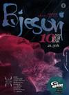Vodimo vas na koncert Bjesova u Novom Sadu i Beogradu!