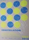 Dis-patch učestvuje na turneji Constellation Records
