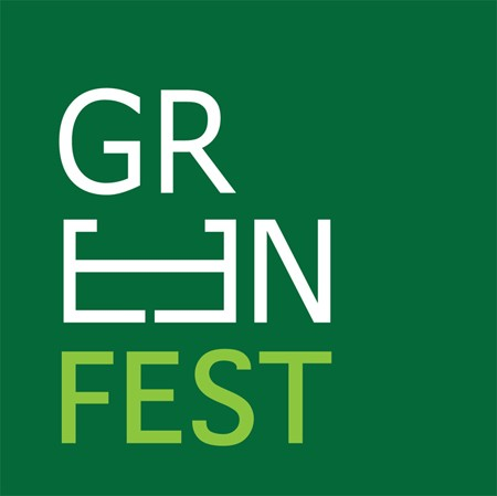 "Danas počinje ""Green Fest 2012"""