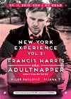 New York Experience Vol. 2!