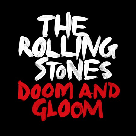VH1 Premijera: The Rolling Stones - Doom And Gloom