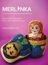OBAVEZNO UPISATISutra u DOB-u počinje 4. MERLINKA festival! OPIS