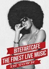 BitefArtCafe weekend: Nick Drag, Perpetuum Mobile i Betty BooM