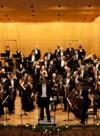 Filharmonija za NG u pop-rok ruhu