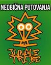 Time Machine & Jungle Tribe žurka zagrevanja za novogodišnju noć!
