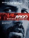 Vodimo vas na projekciju filma Argo