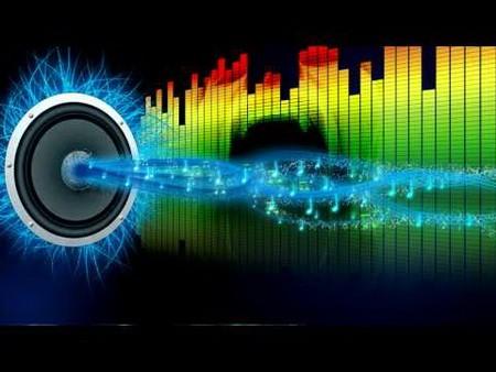DJ Perfect