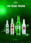"Otvoren Heineken ""Remix Future Bottle Design"" konkurs"