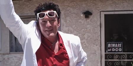 Michael Madsen otvara 41. FEST