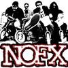 NOFX stizu na INmusic festival 2013