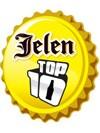 Božićna emisija Jelen Top 10