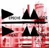 """Novi album Depeche Mode pod nazivom """"Delta Machine"""" 26. marta!"""