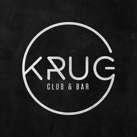 """""""Radio Friday"""" u klubu Krug"""