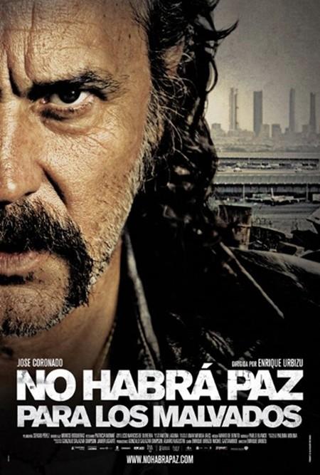 Raznovrsna lica savremenog španskog filma