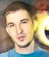 DJ Afficial