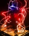 Clubbing.rs Download Vol. 12