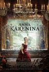 """""""Ana Karenjina"""", """"Jadnici"""" i """"Let"""" nominovani za Oskara"""