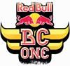 Red Bull BC One Cypher Serbia 2013