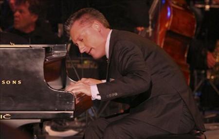 Uskoro počinje 96. rođendan džeza