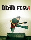 Uspešan početak Belgrade Demo Fest Live-a
