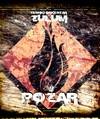 Novi EP benda Teshki Zulum besplatno na MTV sajtu