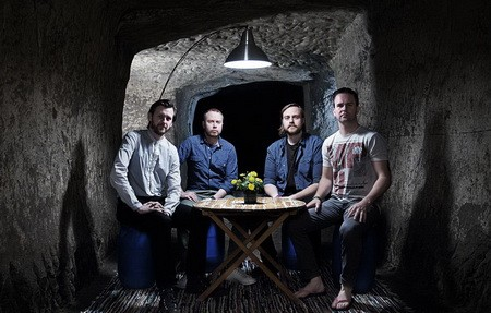Delić Islanda na INmusic festival donosi Dikta!