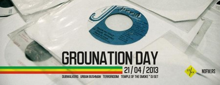 NOFM Grounation day u klubu 20/44