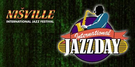 Nišville obeležava Internacionalni jazz dan