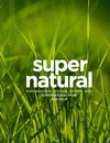 Supernatural festival 2013: Satnica