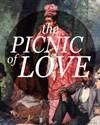 Piknik Ljubavi na Petrovaradinskoj tvrđavi