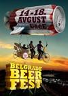 Belgrade Beer Fest 2013: Pobednik konkursa za demo bendove