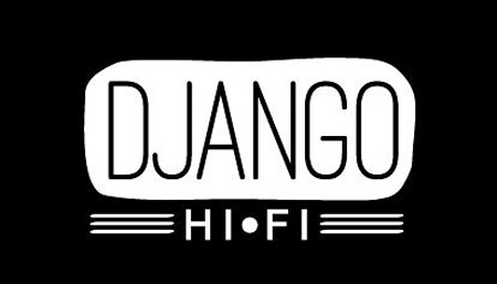 Bend DJango Hi-Fi u petak na Platou Milana Mladenovića