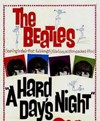 "Filmstreet: The Beatles ""Hard day's night"" 5. jul"