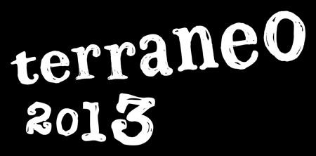 Predstavljamo skriveni Terraneo
