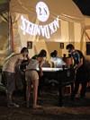 Kompletan program JDX Backstage-a na Exit-u!