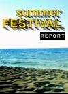 MTV Ultimativni vodič kroz letnje festivale!