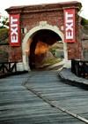 Exit 2013: Refundacija moguća još više od mesec dana