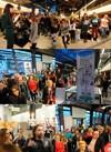 Projekat Future Serbia sansa za mlade dizajnere